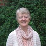 Sue McKenzie
