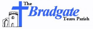bradgateteam