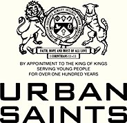 urbansaints