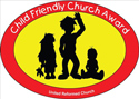 Child-Friendly-Award