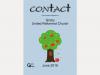 Newsletter (Contact) – June 2018