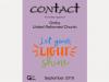 Newsletter (Contact) – Sept 2019