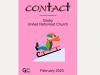 Newsletter (Contact) – Feb 2020