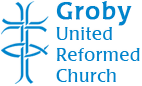 Groby URC - Groby United Reformed Church - Groby Leicester
